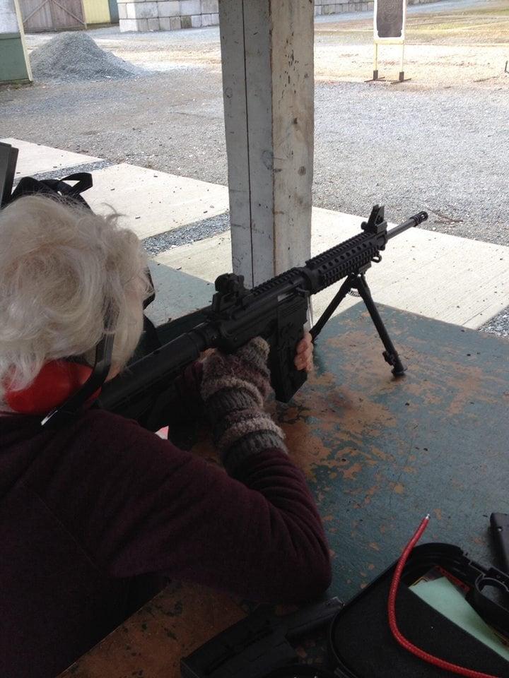 Granny-3