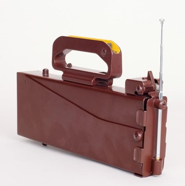 M21-SMG-folded