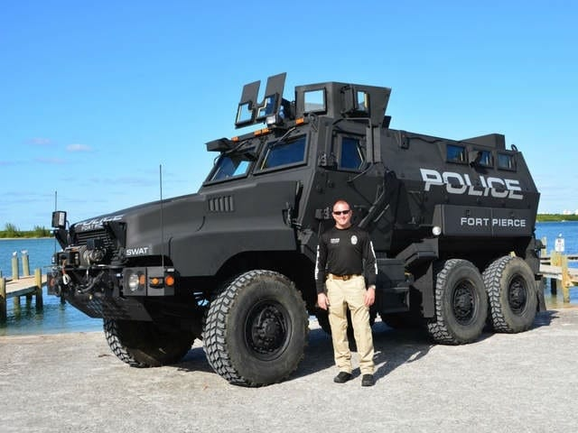 WPTV_Ft._Pierce_Armored_vehicle_2_20140107155111_640_480