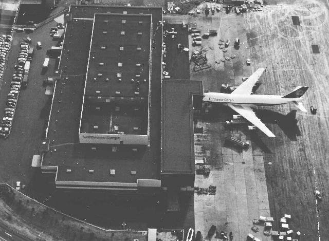 building-261-jfk-airport-lufthansa-heist-ipad-untapped-nyc
