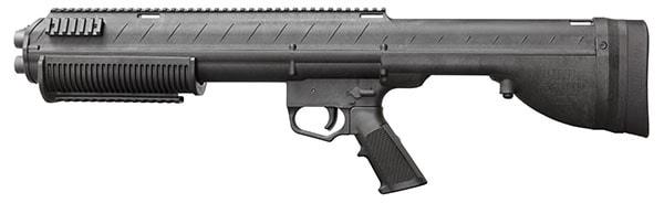 bullpups_unlimited_remington870_kit