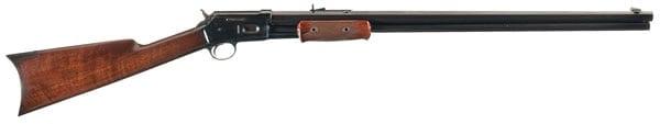 Medium frame Colt Lightning