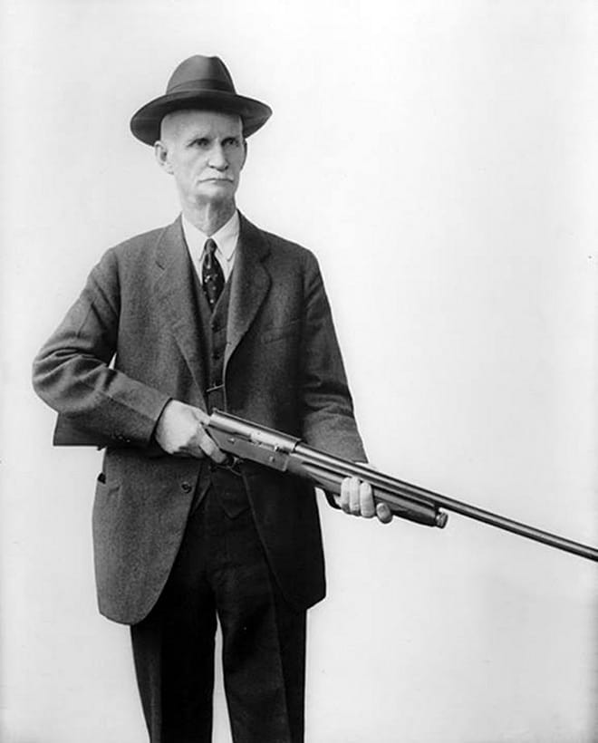 happy birthday john moses browning (9)