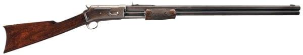 Large frame Colt Lightning