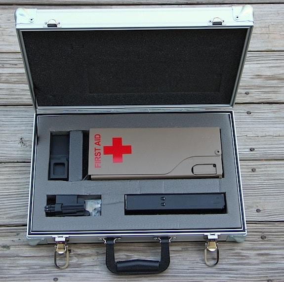 machine gun first aid kit (2)