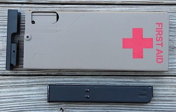 machine gun first aid kit (3)