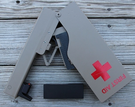 machine gun first aid kit (5)