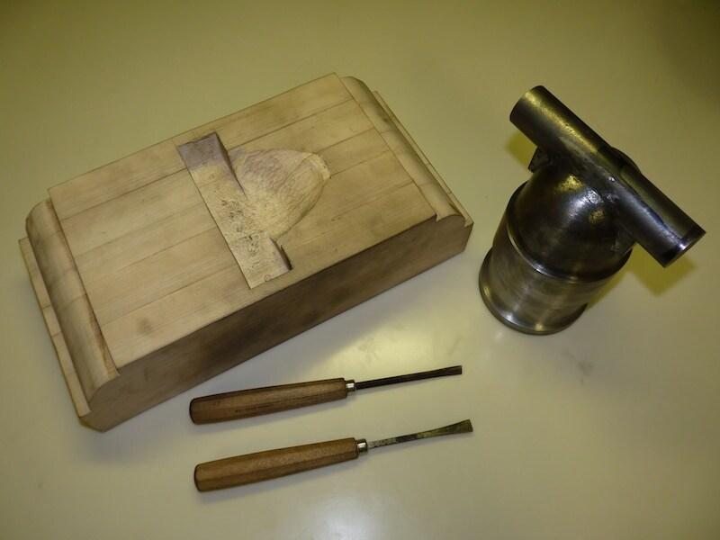 mini mortar (5)