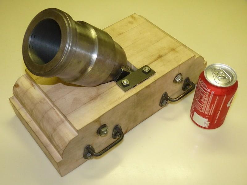 mini mortar (6)