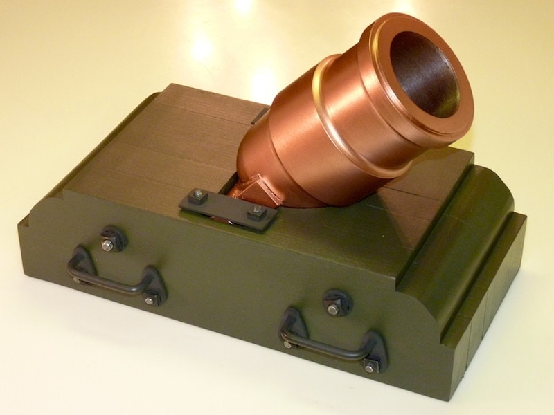 mini mortar (7)