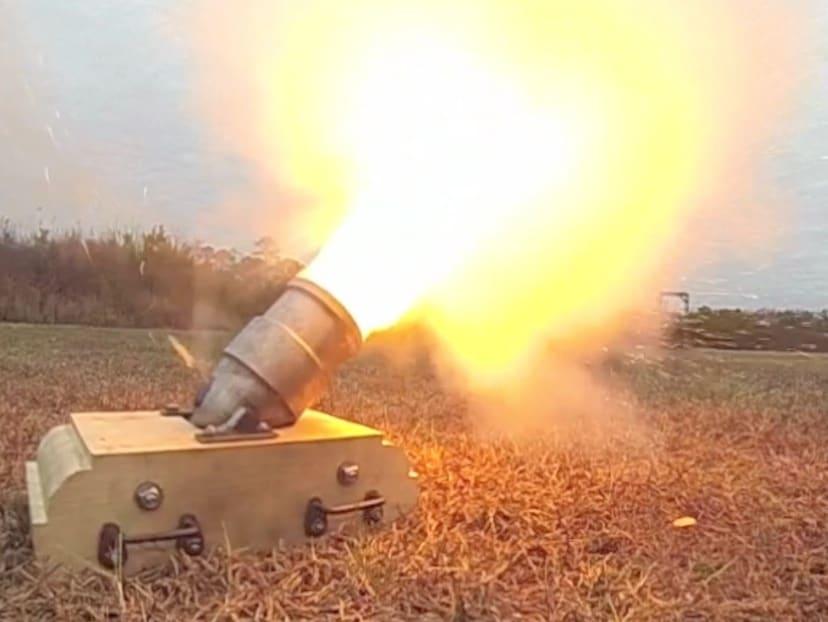 mini mortar (8)