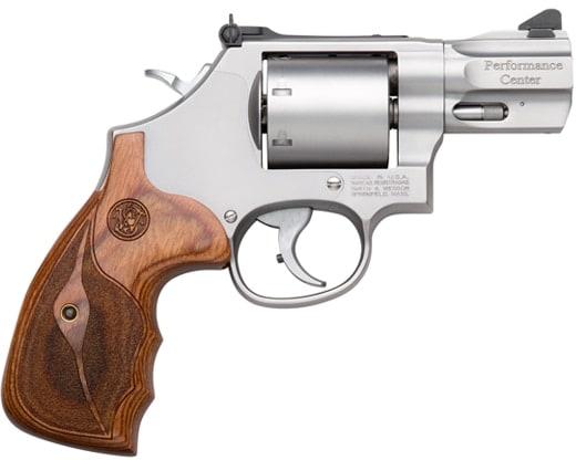 model 686 pc