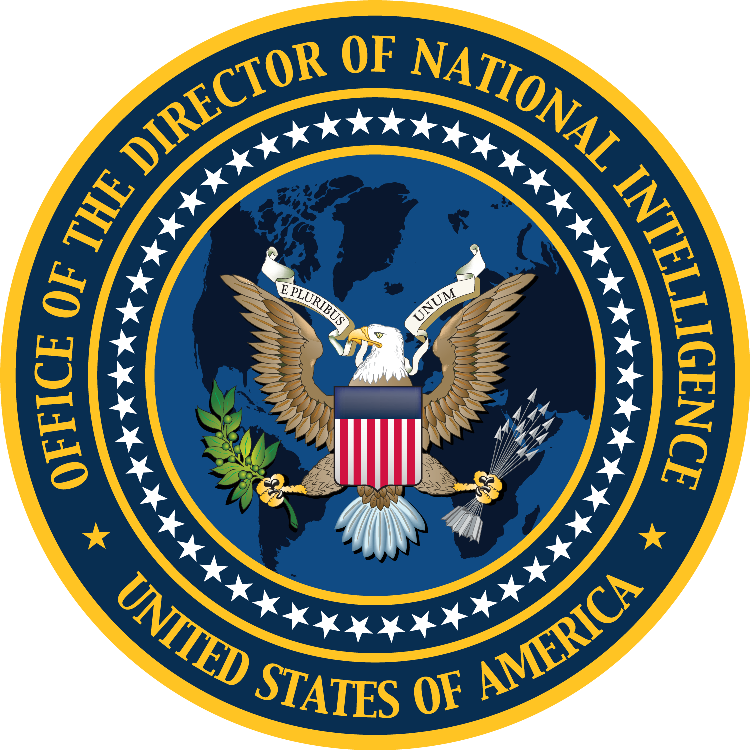 The ODNI requested the report in 2008, while Bin Laden was still alive. Photo Credit : ODNI