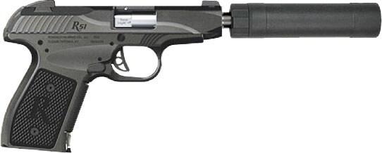 r-51 3