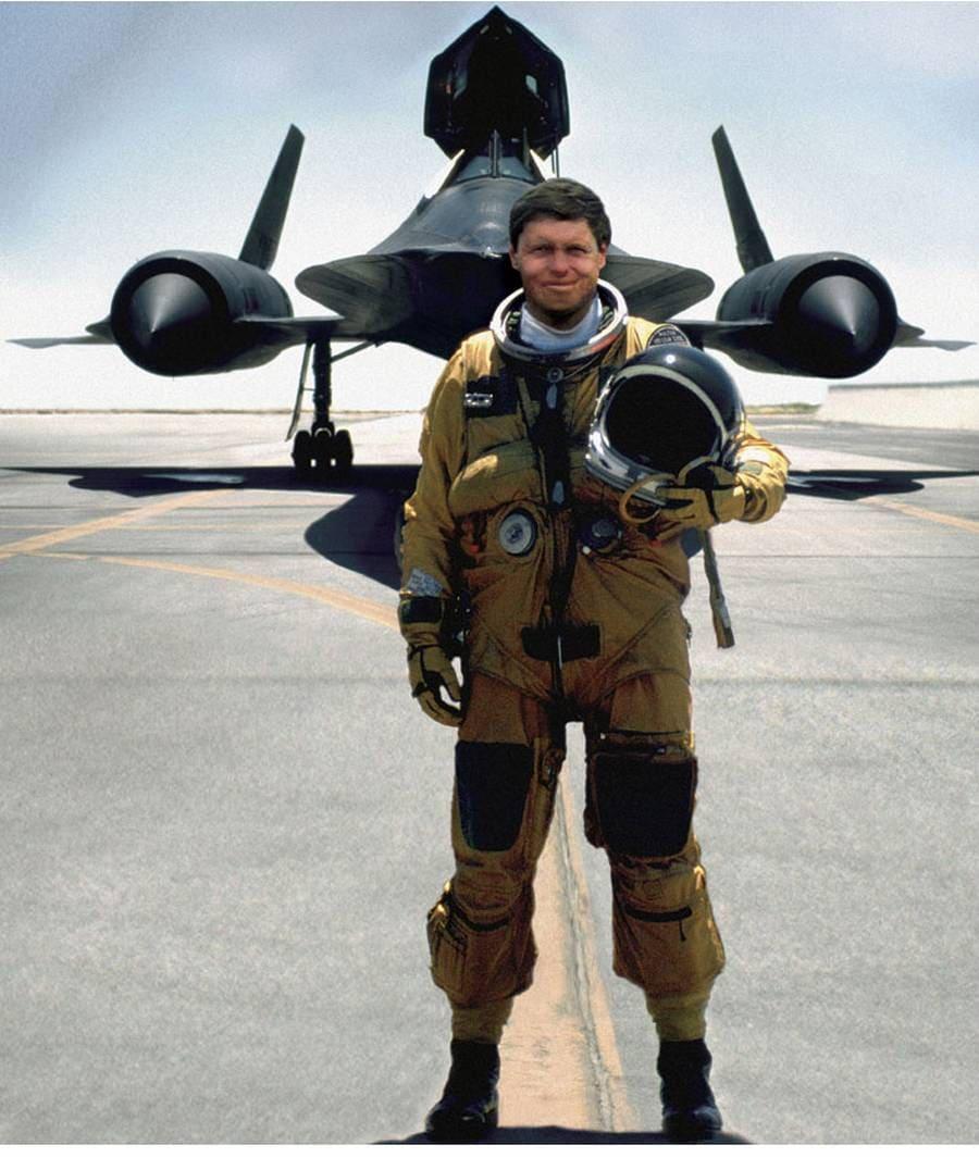 All-These-SR-71-Blackbirds-5