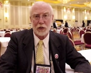 Alan Korwin has authored 14 books, 10 of which are on gun laws.  How many books have you written?