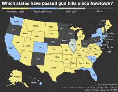 121013-gun-laws-map-300x235