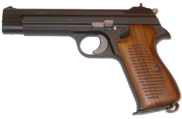 Sig-210-4 p2