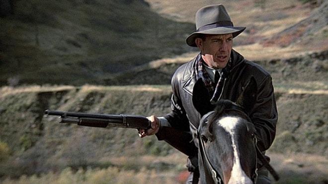winchester gun kevin costner untouchables