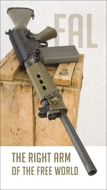 FN FAL