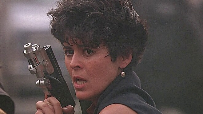 sig sauer p226 gun used in predator 2 movie