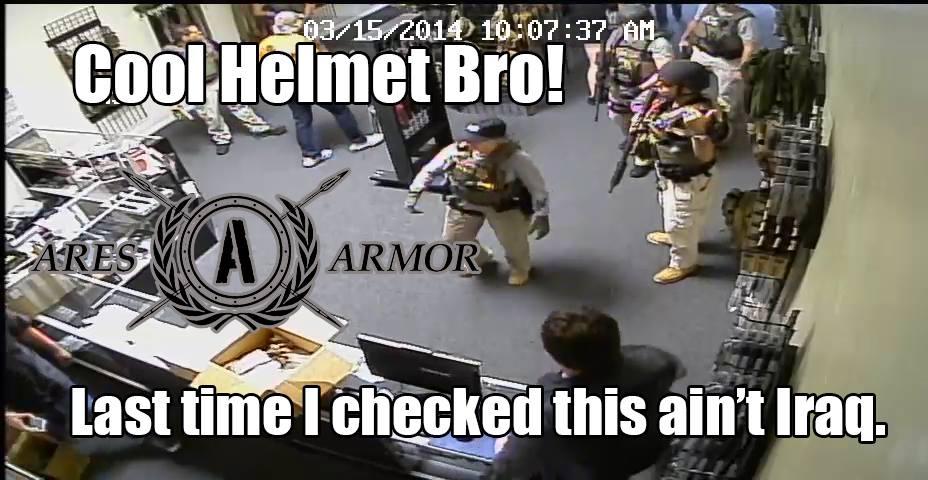 ares armor atf (3)