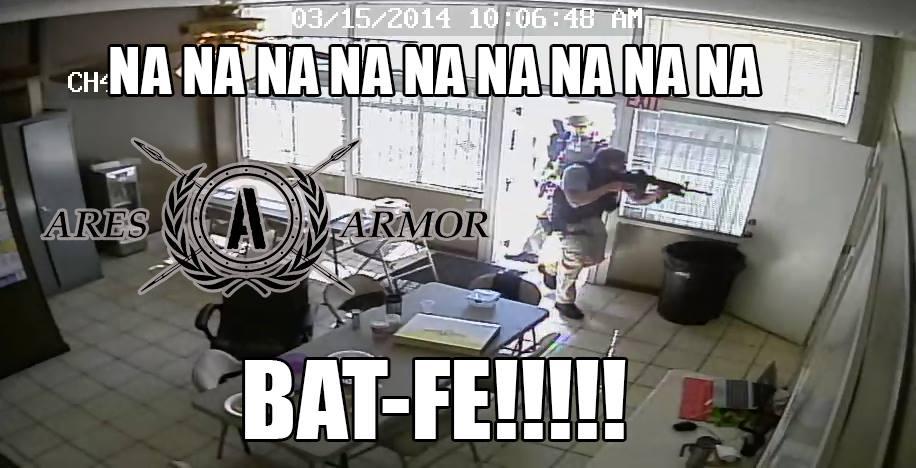 ares armor atf (4)