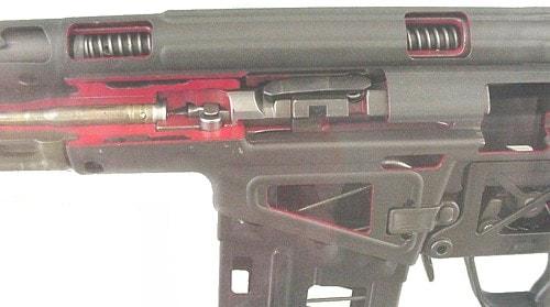G3 cutaway