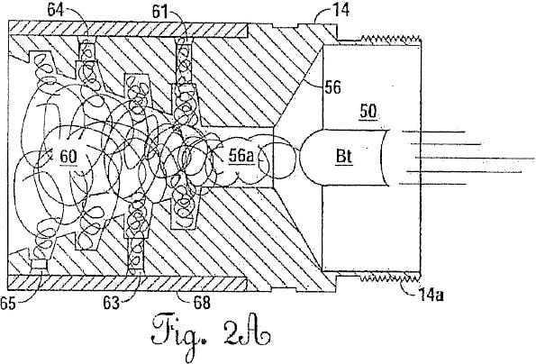 innovator enterprises muzzle brake 3