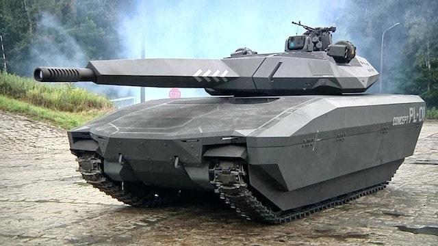 polish-tank-PL-01