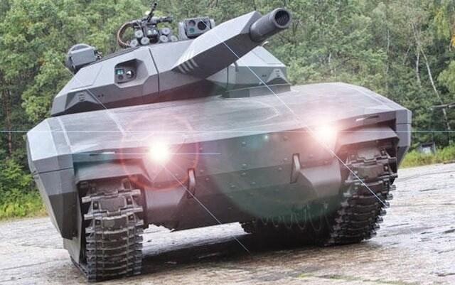 polish-tank-PL-03