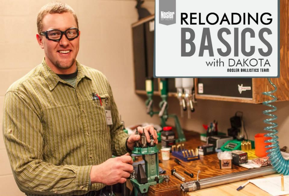 reloading basics (0)