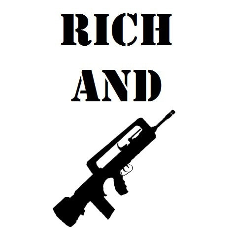 rich_and_famas
