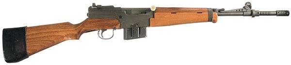 MAS-49/56
