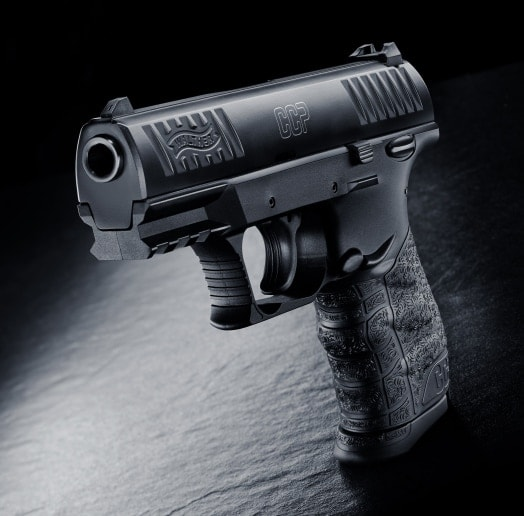 walther ccp (2)
