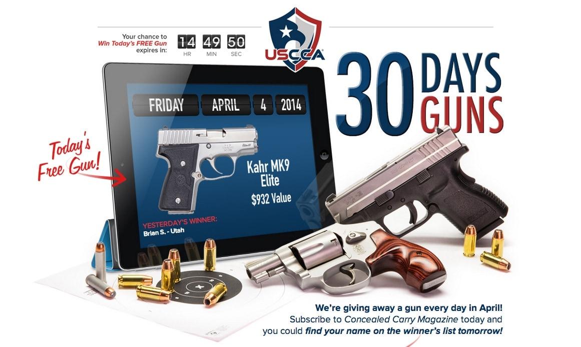 30-day-gun-giveaway
