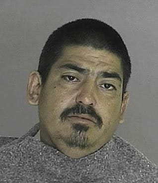 Police believe Robert Trevino may have been involved in a previous burglary at the same store and that burglary may have been part of the reason why the owner was in the store so early Monday morning.