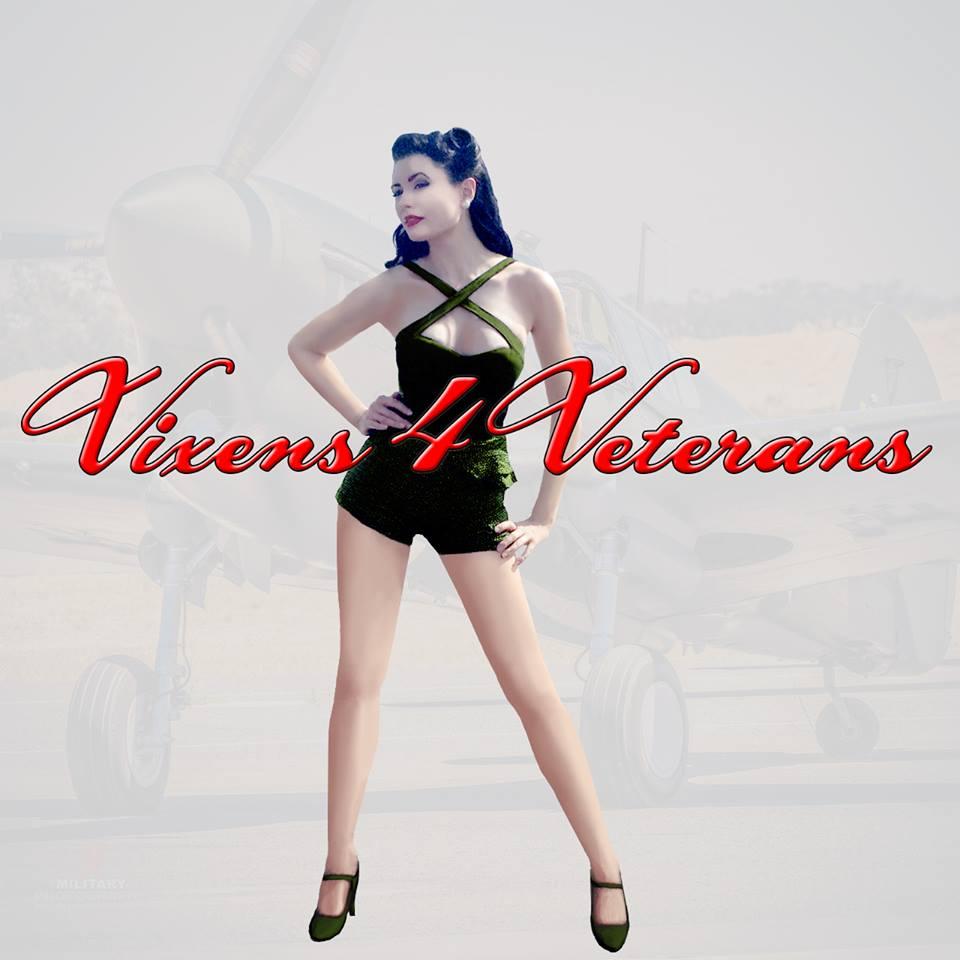 Vixens 4 Veterans (6)