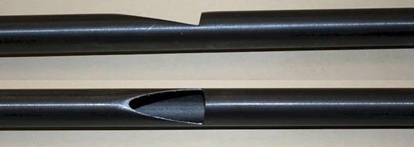 wichester gallery gun