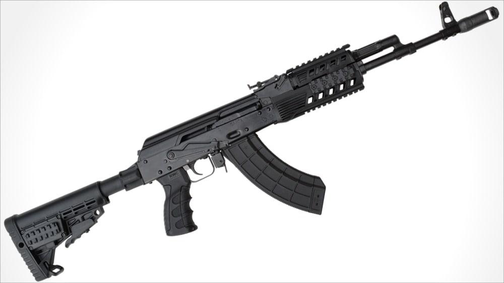 IZ132SM