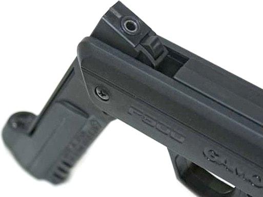 gamo p-900 (2)