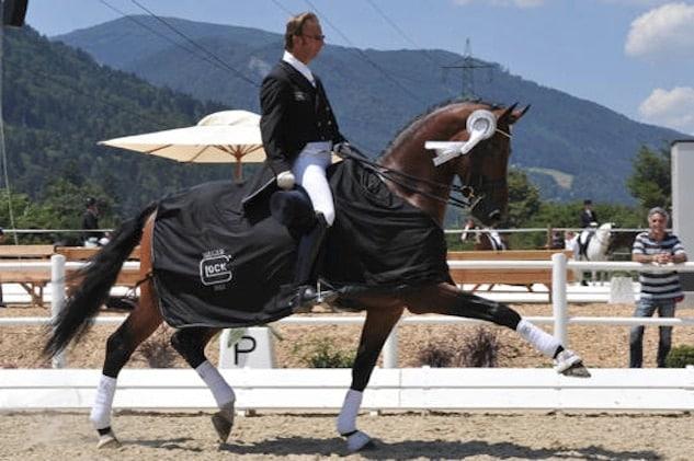glock_horse-tfb