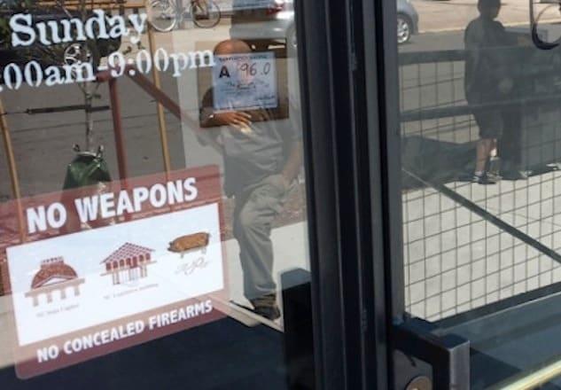 nc-barbecue-restaurant-robbed-at-gunpoint-after-posting-no-guns-sign-620x373