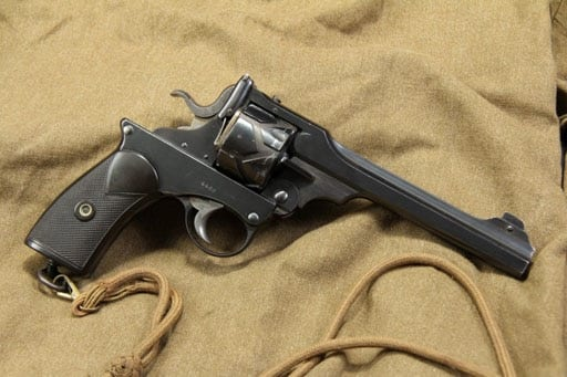 If it's good enough for Indy, it's good enough for me. (Photo Credit: LSBAuctions.com)