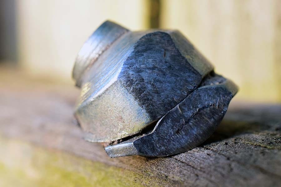 DDupleks slug