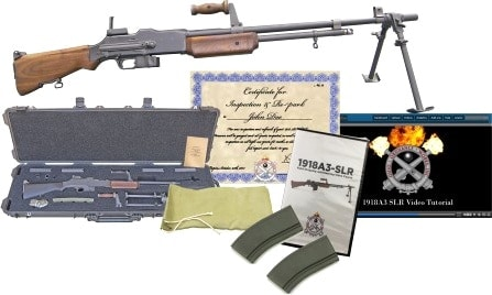1918a3_bar_package