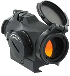 Aimpoint-T-2