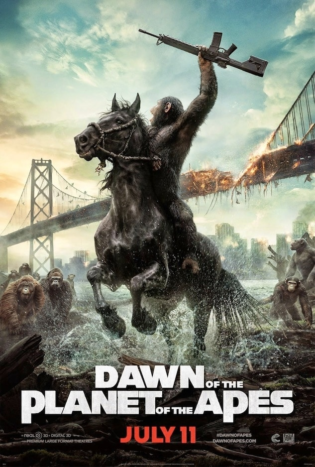 Dawn-of-the-Planet-of-the-Apes-Movie-Poster-2
