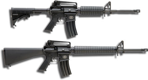 FN15_rifle_web