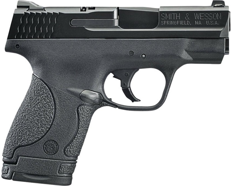 mampp shield right side